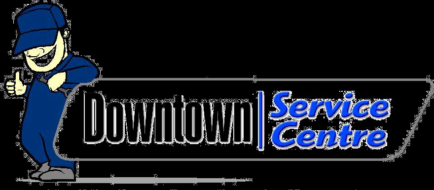 Dunedin Automotive Services Downtown Service Centre - Cool cars service centre